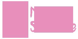 Mamma Sto Bene Logo