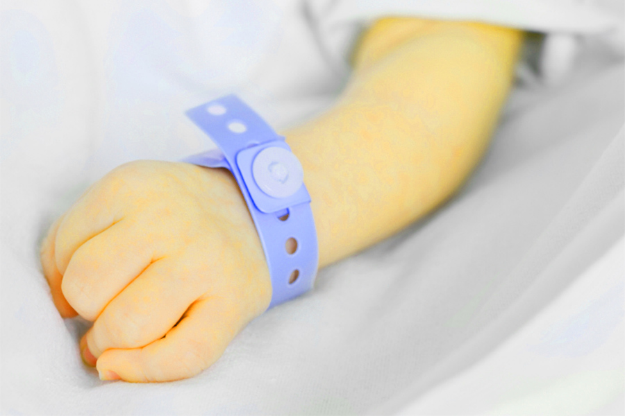 malattia emolitica neonato MEN