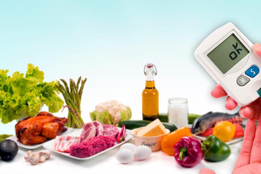 alimentazione bambini diabetici