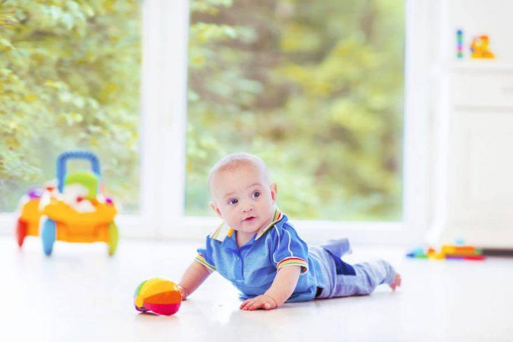 giochi bambini 6 mesi