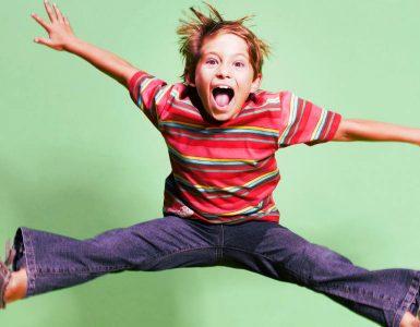bambini iperattivi img