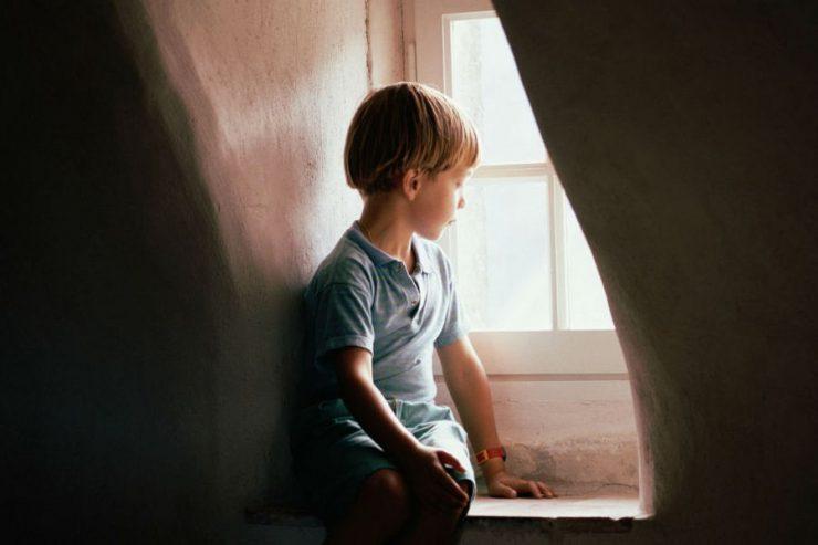 bambini solitari img