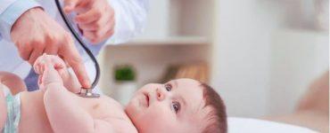 bronchiolite neonati img