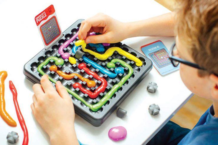 Giochi per bambini di dieci anni | Mamma Sto Bene!