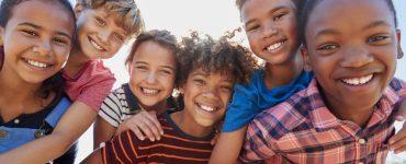 bambini felici img