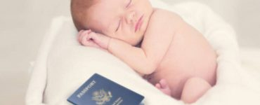 neonati passaporto img