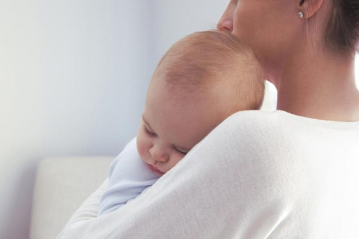 prevenzione del meningococco