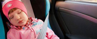 sonno bambini auto img