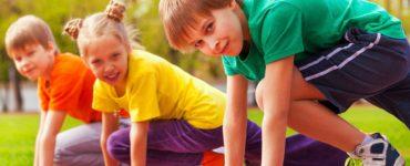 importanza sport bambini img