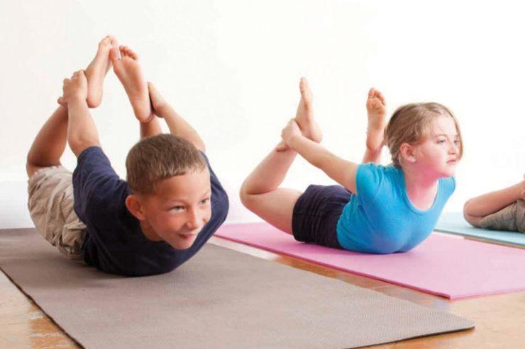 yoga bambini img