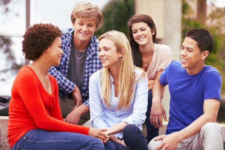 figli adolescenti img