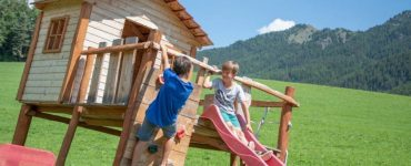 vacanze pasqua bambini