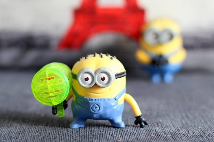giocattolo per bambini