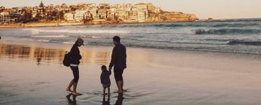 vacanze al mare economiche