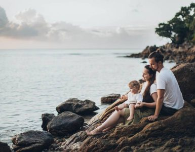 vacanze economiche famiglie