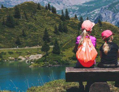 vacanze in montagna economiche
