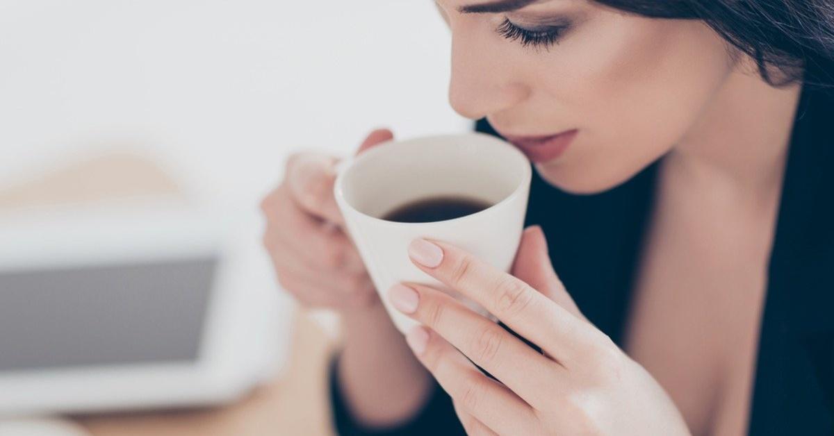 Pulire con il caffè Mammastobene.com