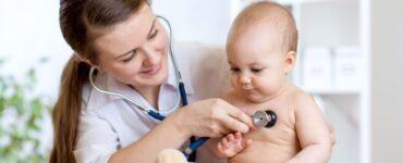 Pediatra Mammastobene.com