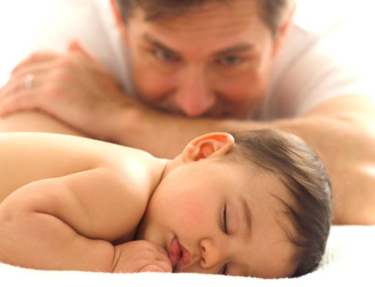 Fertilità Mammastobene.com