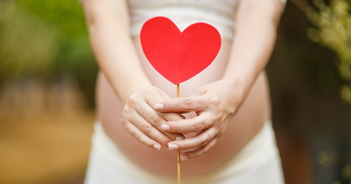 Alcol in gravidanza Mammastobene.com