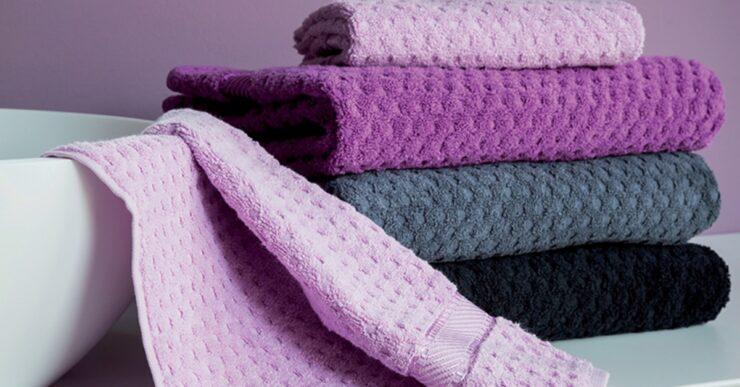 Asciugamani puzzolenti Mammastobene.com
