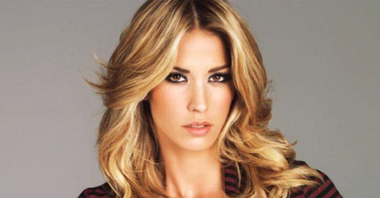 Elena Santarelli Mammastobene.com