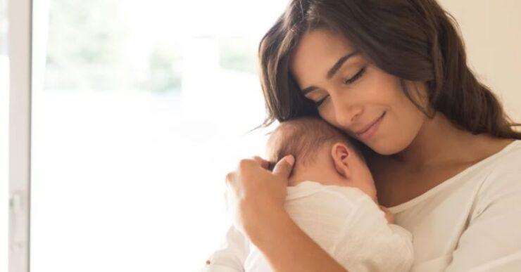Cura del primo figli Mammastobene.com