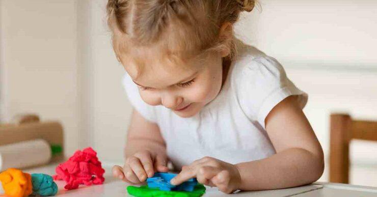Giochi per bambini Mammastobene.com