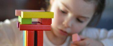Gioco euristico a casa: materiali e idee per i bambini