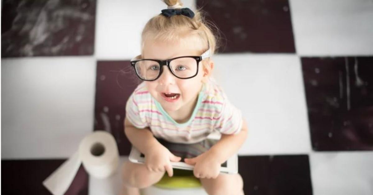 La tecnica per togliere il pannolino a 12 mesi: ecco ...