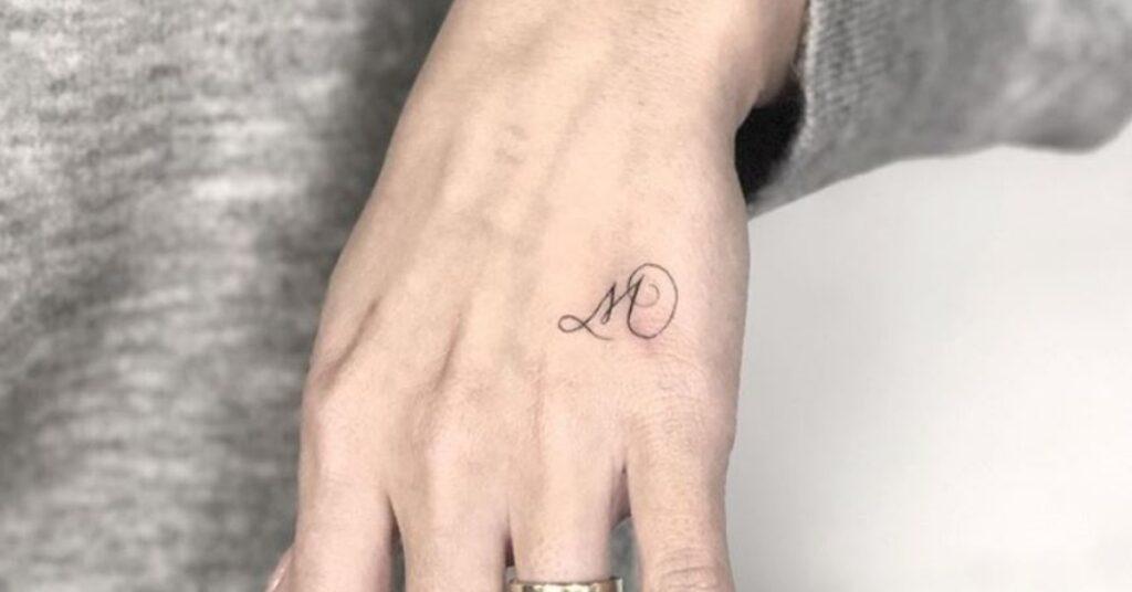 Tatuaggi mamma Mammastobene.com