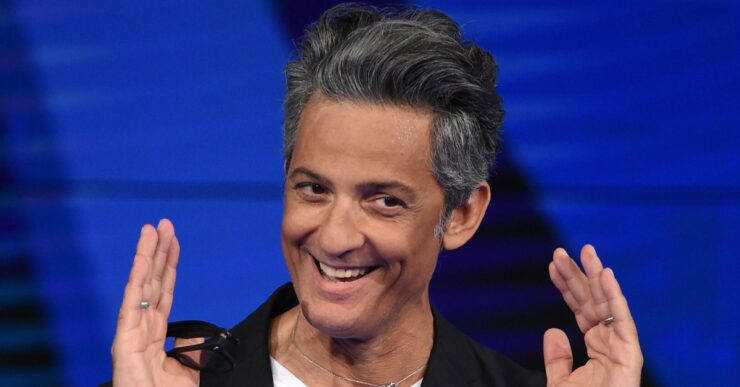 Fiorello Mammastobene.com