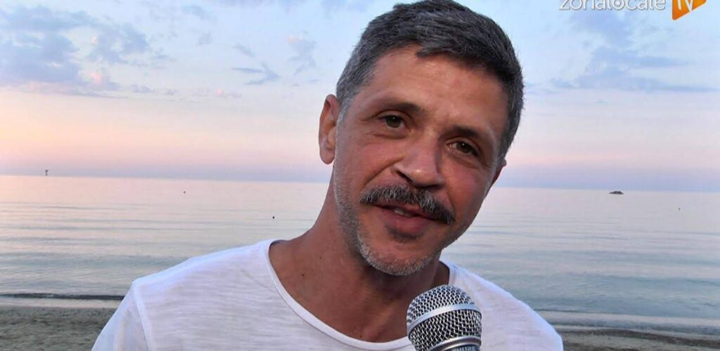 Marco Morandi Mammastobene.com