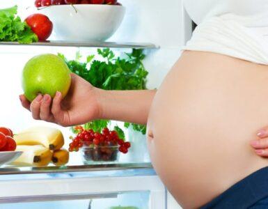 Gravidanza e obesità Mammastobene.com
