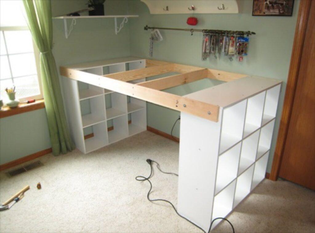 Mobili IKEA Mammastobene.com