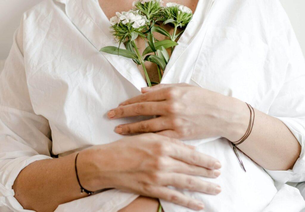 Perché mangiare pistacchi in gravidanza