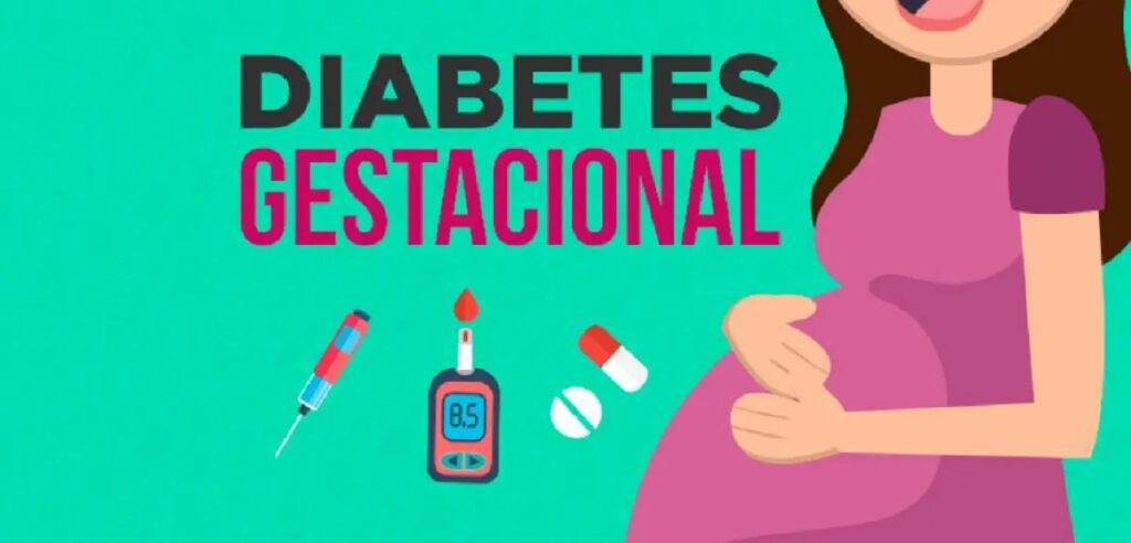 Pistacchi e diabete gestazionale