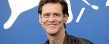 Jim Carrey Mammastobene.com