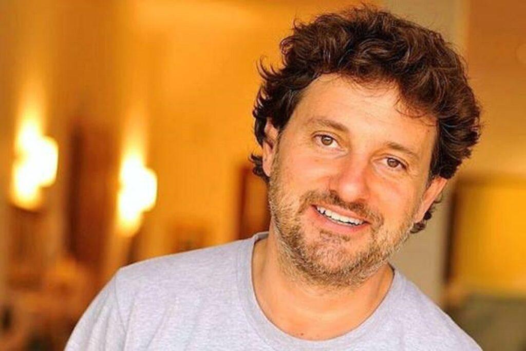 attore e regista leonardo pieraccioni mammastobene.com