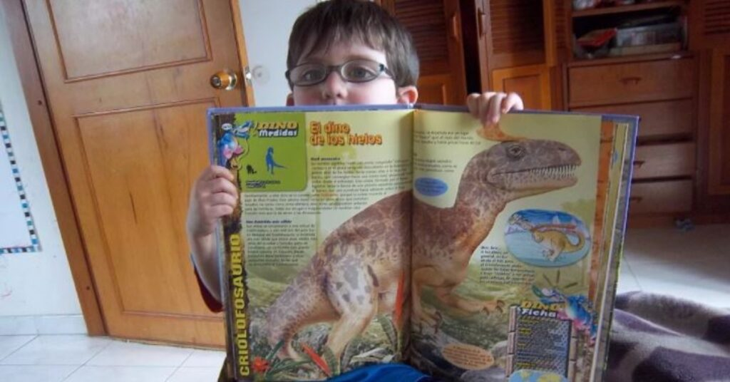 dinosauri Mammastobene.com
