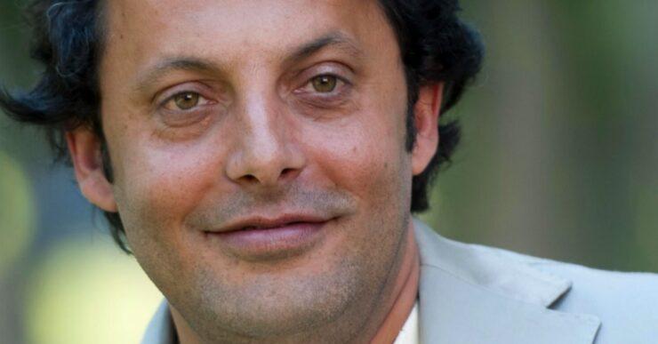 Enrico Brignano Mammastobene.conm