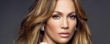 Jennifer Lopez Mammastobene.com