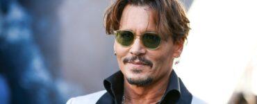 Johnny Depp Mammastobene.com