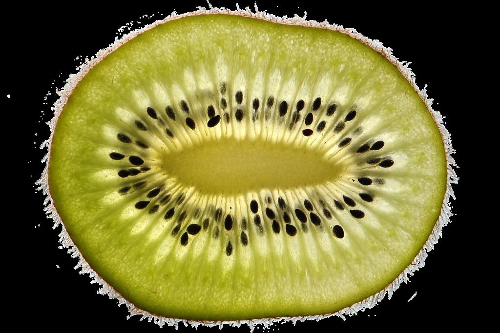 benefici dei kiwi in gravidanza