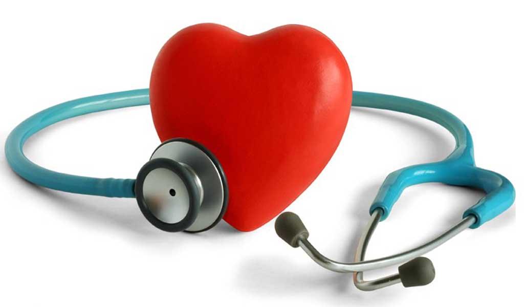 sviluppare malattie cardiache