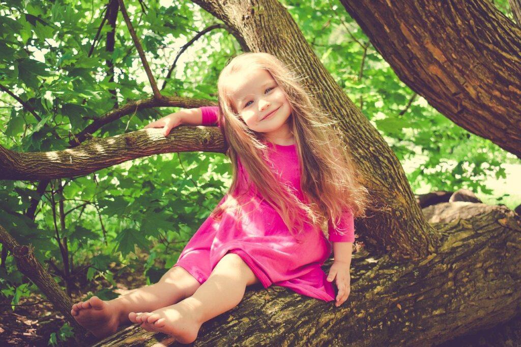 Attività montessoriane per crescere