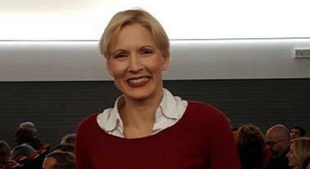 attrice gaia de laurentiis mammastobene.com