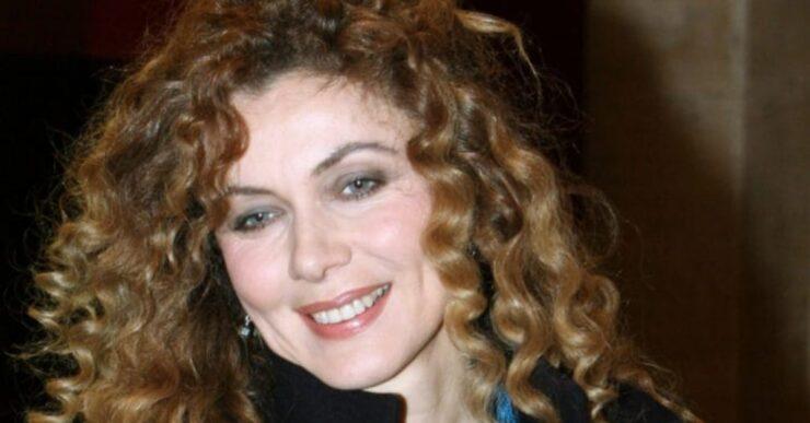 Eleonora Brigliadori Mammastobene.com