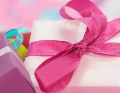 Cosa regalare per la festa della mamma