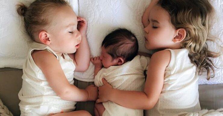 solitudine della maternità
